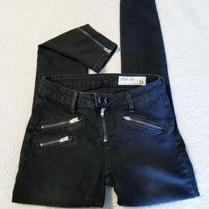 Pistola Jeans